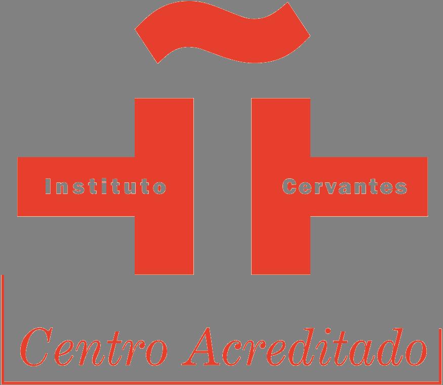 Sistema de Acreditación de Centros ELE del INSTITUTO CERVANTES